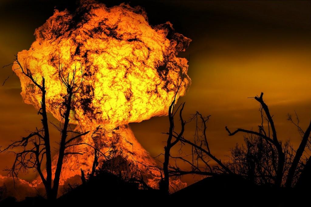 explosion-123690_1280