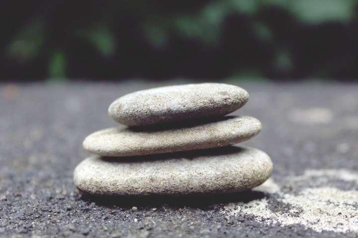 Simplifica tu vida Acerca del minimalismo