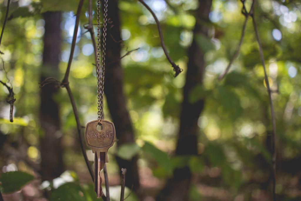 La llave de la felicidad y por supuesto también del éxito La llave de la felicidad y por supuesto también del éxito