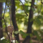 La llave de la felicidad y por supuesto también del éxito : el perdón