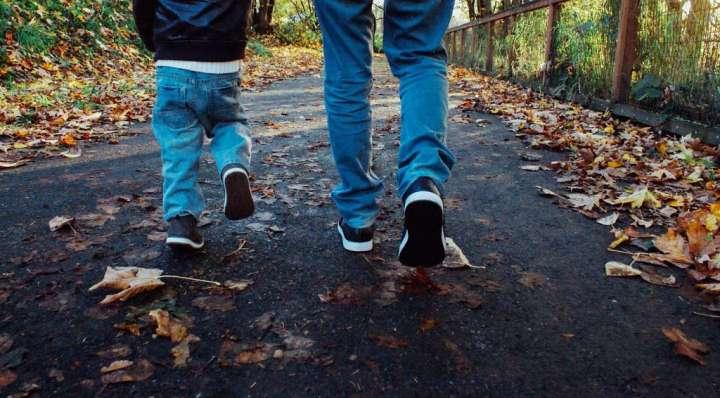 La puñetera conciliación de la vida laboral y familiar