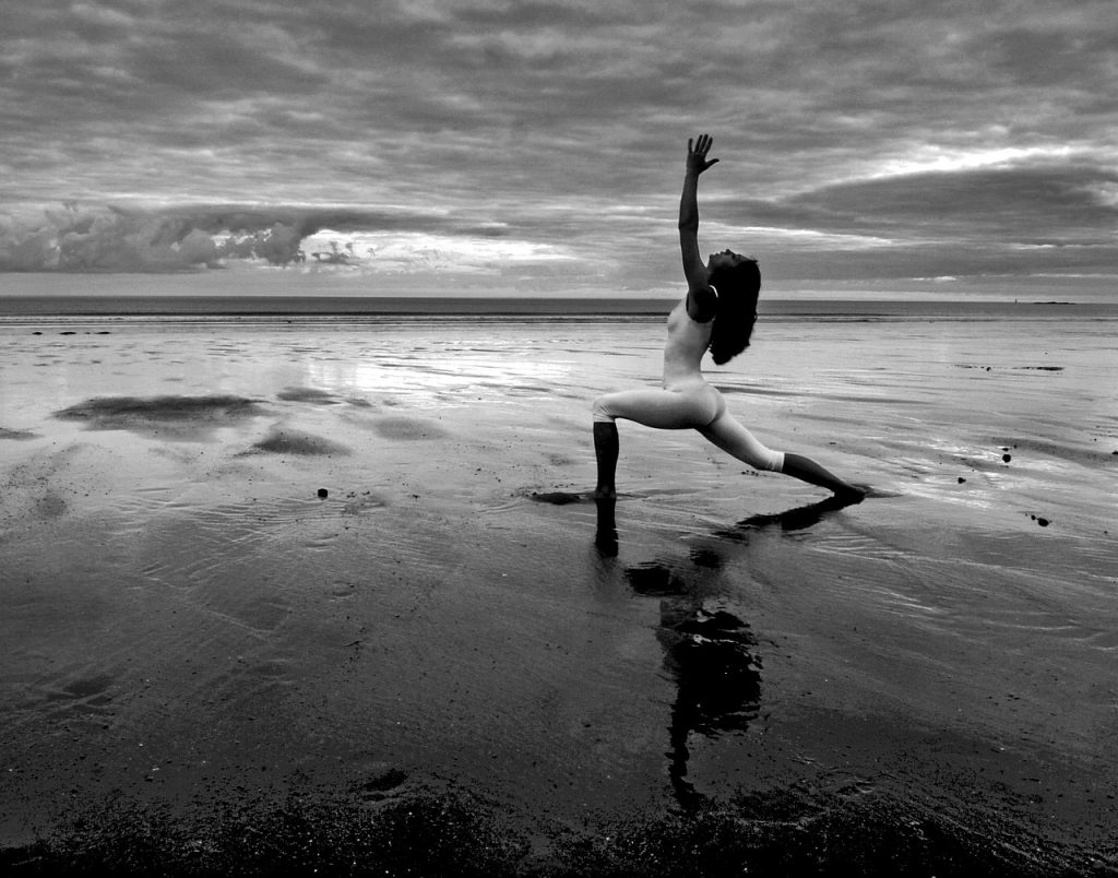 yoga-815288_1280