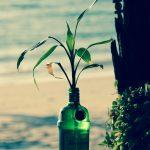 5 formas efectivas de impulsar tu vida