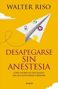 25-desapegarse-sin-anestesia-emece