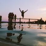 Las 11 frases motivacionales que cambiarán tu vida