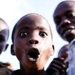 Sawabona, una palabra que tenemos que aprender urgentemente