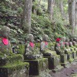10 pensamientos Zen para entender nuestra mente
