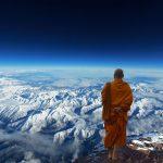 Las 12 leyes del karma ¿Las conoces?