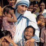 kid básico e imprescindible de respuestas a las preguntas más importantes según Teresa de Calcuta
