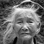 Cuentan que una vez le preguntaron a una mujer china de 90 años…