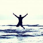 El sencillo camino a la Felicidad – (Si, has leído bien, sencillo)
