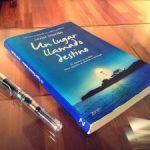 """""""Un lugar llamado destino"""" un libro indispensable para ser más feliz (de @jiriondo)"""