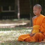 Guía básica de meditación para principiantes