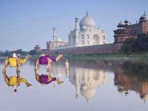 pearson-doug-taj-mahal-agra-uttar-pradesh-india1