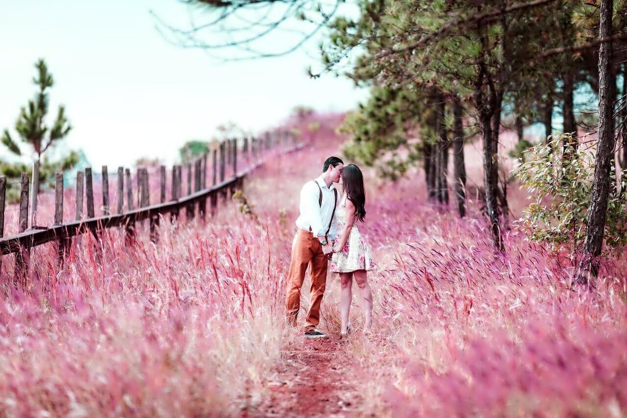 33 Frases De Amor De Pablo Neruda Para Tu Corazón Un