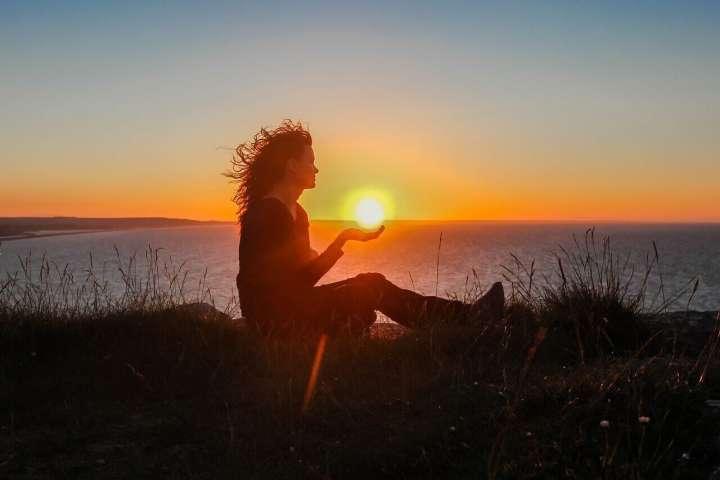 Los grandes hábitos de las personas con alta inteligencia emocional