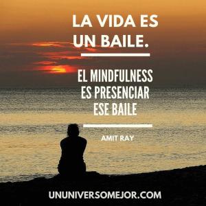 LA-VIDA-ES-UN-BAILE-MINDFULNESS
