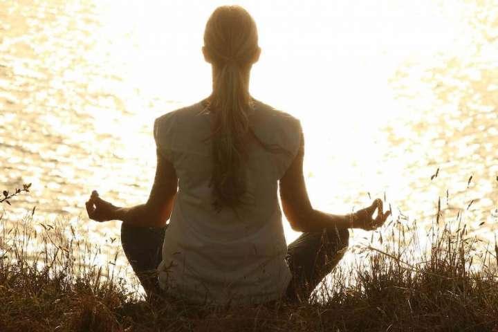 Técnicas y ejercicios de relajación para vivir tranquilo 5 potentes ejercicios de relajación mental que funcionan