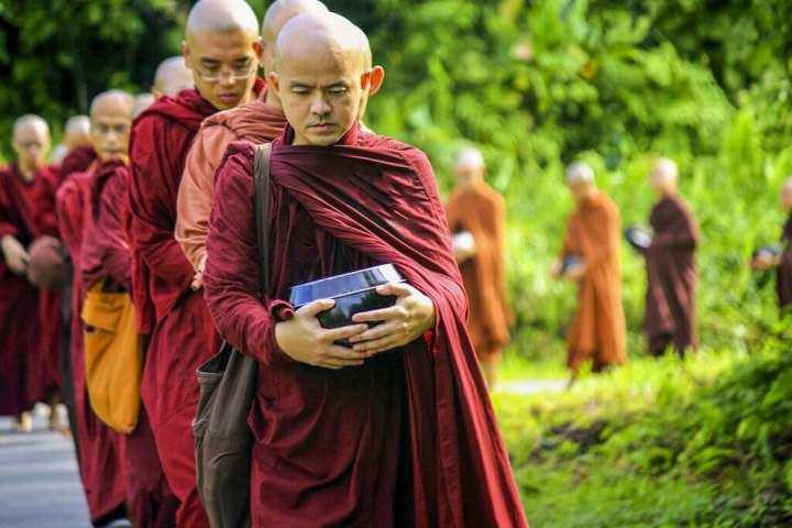 Filosofía zen: principios esenciales para una vida feliz (artículo + video)