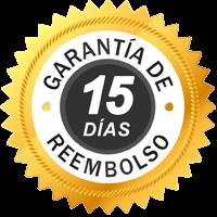 15-dias-rembolso_comp1